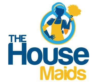 The House Maids